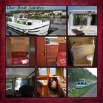 Canal du nivernais p004 small