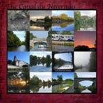 Canal du nivernais p005 small