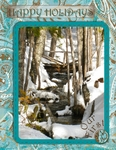 2009_christmas_cards-p001-small