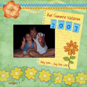 Summer 2007nonna 2 2 p001 medium