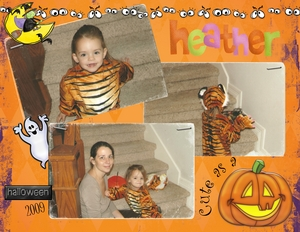 Halloween_2009_twins-p001-medium