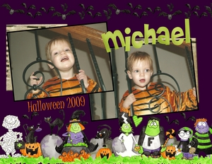 Michael  halloween 2009 p001 medium