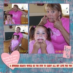 Summer_2007nonna_2_2-p006-small