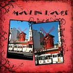 Moulin Rouge (ordazd)