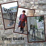 Tower Guards (ordazd)