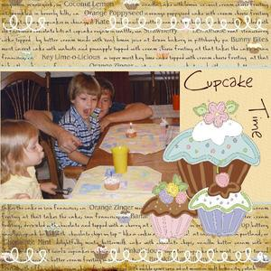 Angela2 p006 medium