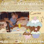 cupcake time (audosborne)