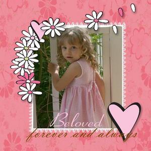 Angela2 p007 medium