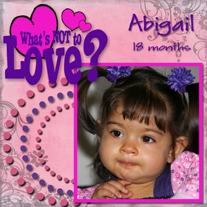 Abigail_creations-p0023-medium