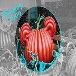 Disney pumpkins p001 small