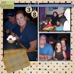 Summer 2007nonna 2 2 p013 small