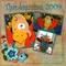 Mixture-p003-thumb