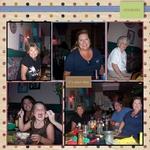 Summer 2007nonna 2 2 p014 small