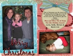 christmas card 09 (kdh1125)