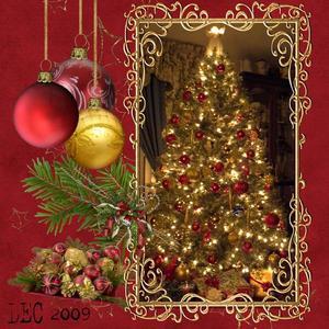 Christmas 2009 p002 medium