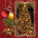 Christmas_2009-p002-small
