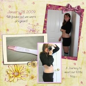Pregnancy 2009 p001 medium