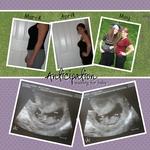 Pregnancy 2009 p002 small