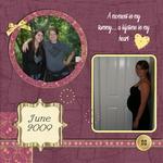 Pregnancy 2009 p004 small