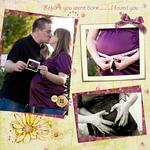 Pregnancy 2009 p007 small