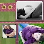 Pregnancy 2009 p009 small