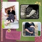 Pregnancy 2009 p010 small