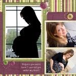 Pregnancy 2009 p011 small