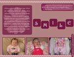 Olivia_5-p001-small