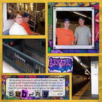 Subway_3-small