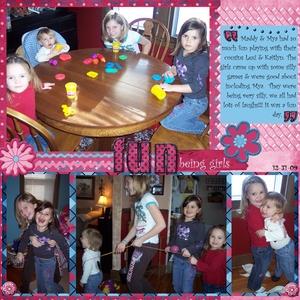 January 2010 p002 medium