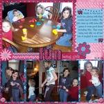 January 2010 p002 small