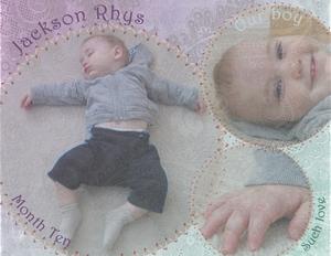 Baby book 1 p0017 medium