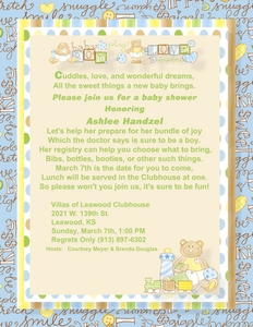 Ashlee invite baby shower p001 medium