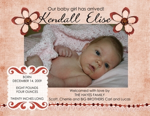 Kendall birth p003 medium