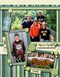 MAURER FAMILY (RABIDFOX)