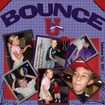 Bounce U (annirana)