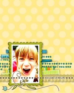 Rabidfox09  68  medium