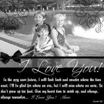 I love you! (annirana)