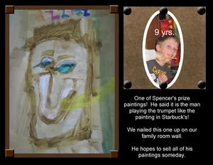 Deatherage family 2008 p0022 medium
