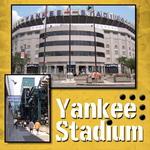 Yankee stadium 3 small