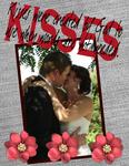 Todd & Brookes Wedding (Rayray79)