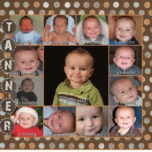 Tanner p0024 medium