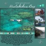 Big Island snorkeling (Jesse77)