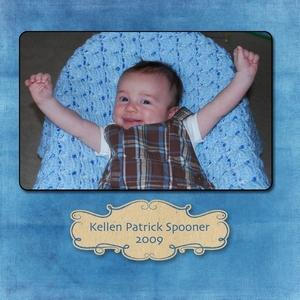 Kellen1 p001 medium