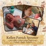 Kellen1 p002 small