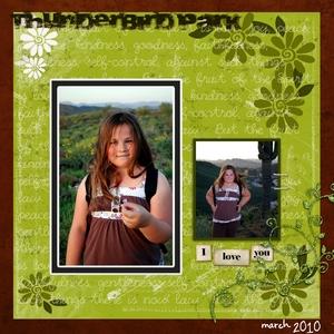 Spring 2010 p002 medium