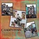 Camden Town (ordazd)