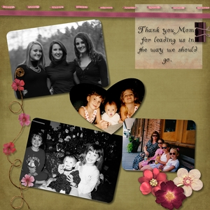 Mothers_day-p001-medium