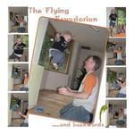 John album 3 p0034 small
