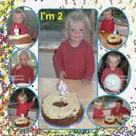 John album 3 p0083 small